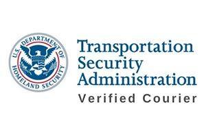 http://crossroadscourier.com/wp-content/uploads/2021/01/TSA-1-300x200.jpg