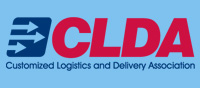 CLDA | Customized Logistics and Delivery Association