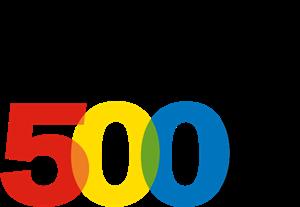 https://crossroadscourier.com/wp-content/uploads/2021/01/inc-5000-logo-05823BB0CA-seeklogo.com_.png